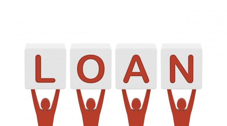 top online loan sites