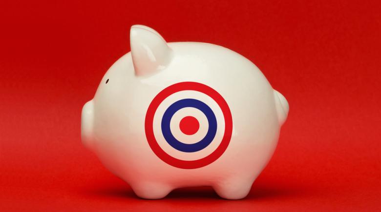 Budget Busting Shopping Habits
