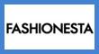 fshnsta-logo