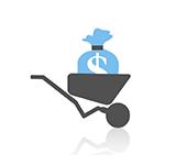 making-money-is-hard