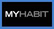 mhbt-logo