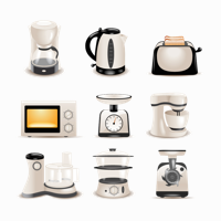 smaller-appliances